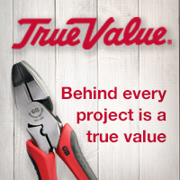 True Value Vendor of the Year