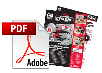 Portable Cyclone Product PDF