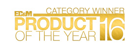 EC&M Product of the Year